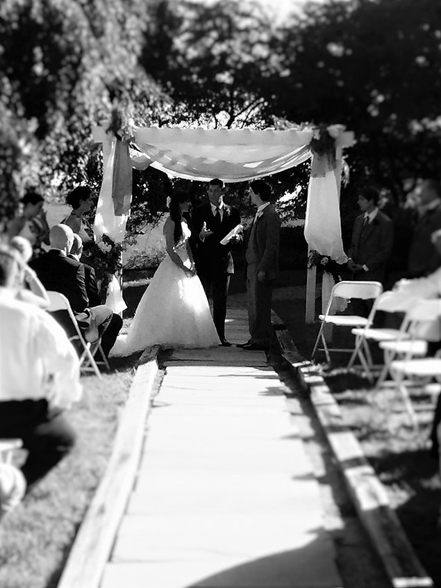 Katrina getting married.Sep 12, 8 29 14