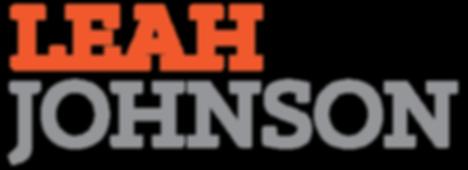 LJH Logo no tagline-01.png
