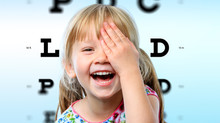 Hoje é celebrado o Dia Mundial da Saúde Ocular