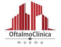 Clinica Oftalmologia