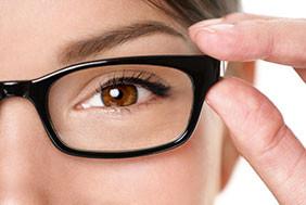 Baixa visão: como identificar e tratar