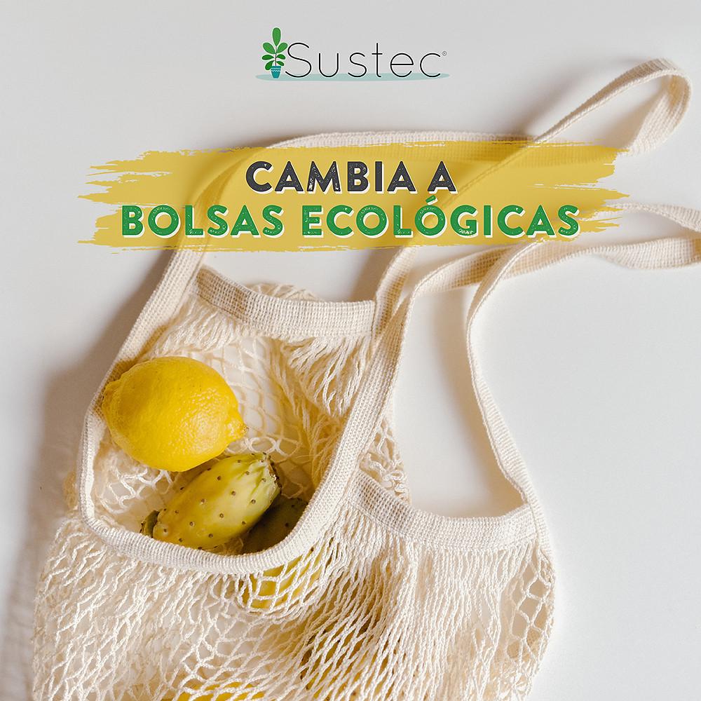 bolsas-ecologicas-sustec