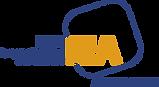 EMCC accreditation - logo - EIA - F - cl