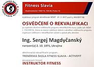 Fitness instruktor short .png