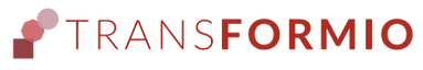 Logo Transformio paralel.png