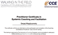 Practitioner Certificate CC short.png