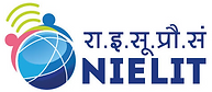 NIELIT Logo.png