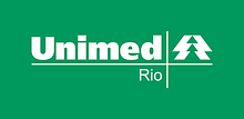 unimed-rio.png