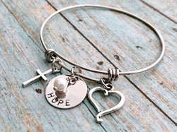 faith hope love bracelet 3_edited