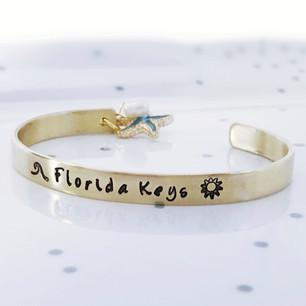 florida keys cuff bracelet 7 2.jpg