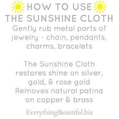 sunshine cloth 2.jpg
