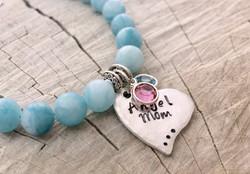 aquamarine angel mom bracelet .3_edited