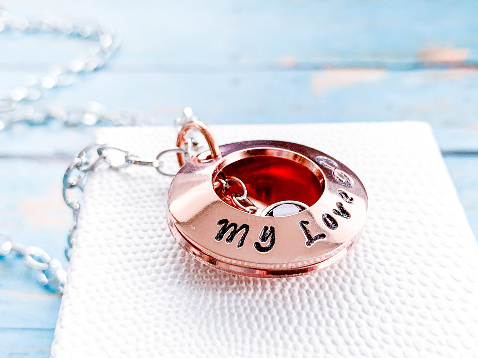 custom name locket copper 1.JPG