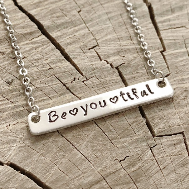 beyoutiful necklace 5_edited