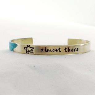 turtle cuff bracelet with water 2 2.jpg