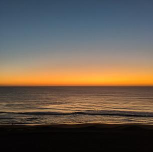7 reasons to love Virginia Beach