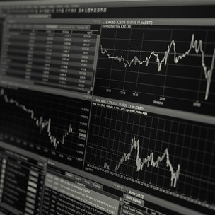 The data points every revenue manager needs to know