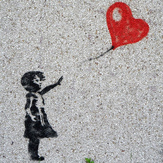 Why Croydon is the perfect setting for Banksy's new installation