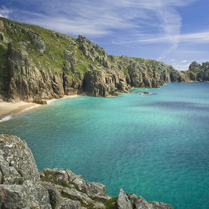 The British Isles are waiting – these are the best UK cruises for 2021
