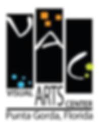Visual Arts Center.jpg