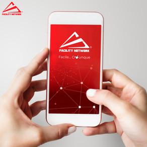 Un'app che offre soluzioni alle Imprese