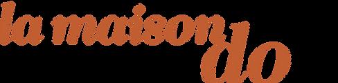 Logo_Ma-Do_ocre_fonce%C3%8C%C2%81_edited
