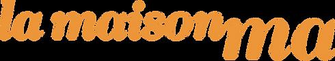 Logo%20Ma-Do%20ocre%20jaune_edited.png