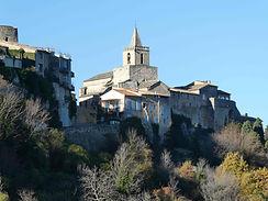 Venasque Eglise AMoreau.jpg