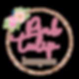 GGToocEQ_edited.png