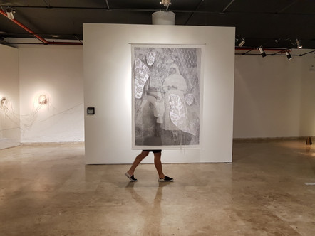 A Freira, (2017)