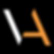 Vincent Alain - Logo - Icon_Artboard 10_
