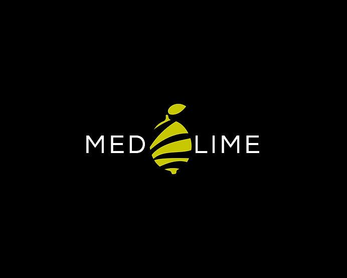 Logo MedLime