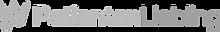 Logo_4x_edited.png