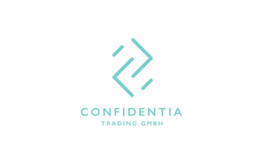 Gestaltung Logo