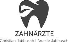Logo_Jabbusch_edited.jpg
