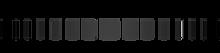 baumgartner_rath_logo_Pantone_edited.png