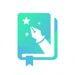 Gestaltung APP Icon