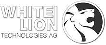 Logo-wlt.jpg