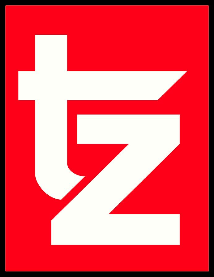 Gut geschützt mit der TZ