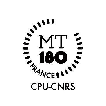 MT180surCPUCNRS_NOIR-1024x1024.jpg