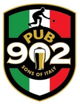 SOI - Pub 902 Logo Graphic  1-10-20.jpg