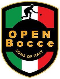 SOI - Open Bocce Graphic  9-25-20.jpg