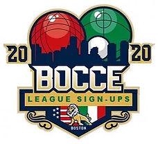 SOI - Bocce Sign-Ups Logo.jpg