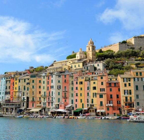 Scenes from Italy 12  7-3-18.jpg