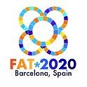 fat2020_logo_400x400.png