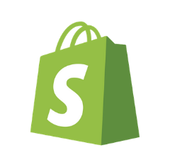 Shopify for Wix logo.png