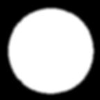 Nola Design, design porto alegre, design brasileiro, designer brasil, prêmio design brasileiro, design de produto, design gaúcho, branding porto alegre, inovação porto alegre, como inovar na minha empresa, design thinking porto alegre, como inovar, cristina zatti, mirela rosa, design estratégico, design unisinos, inovação, coza, consultoria, como vender mais, redesign de produto, coza loft, prêmio design museu da casa brasileira