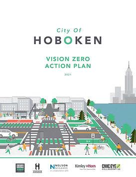 VZ Action Plan Cover.jpg