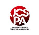 JCSPA.png