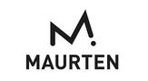 Maurten-Logo